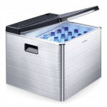 Dometic Combicool ACX 40 G 1