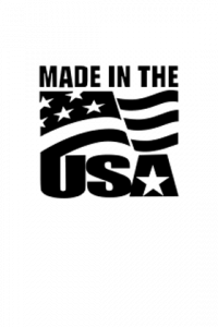MadeInTheUSA