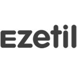 Ezetil