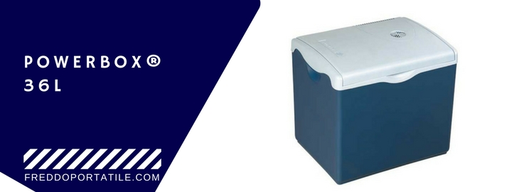 Powerbox 36L