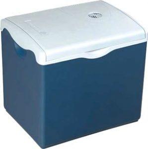 campingaz-powerbox-36